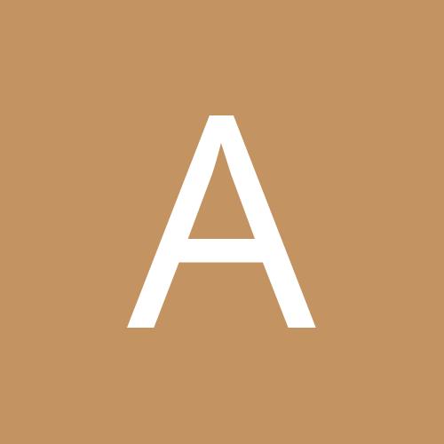 АнастасияМира