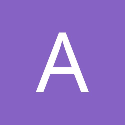 aleksany
