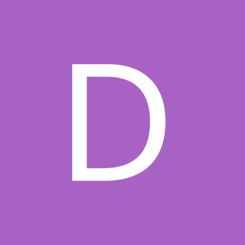 deistarbenefis