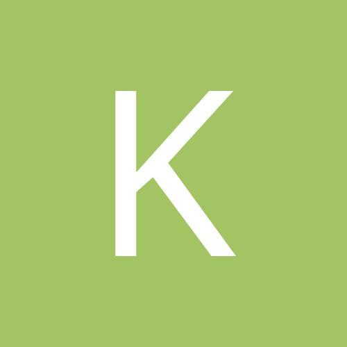 k-milan