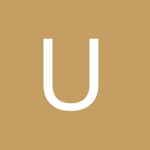 ubuxypy
